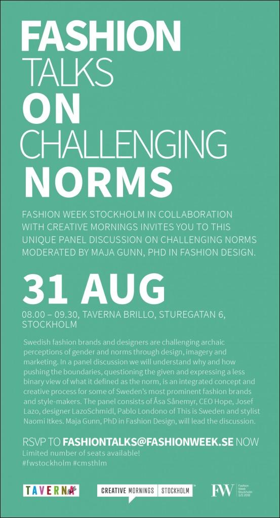 Fashion_talk_rsvp2